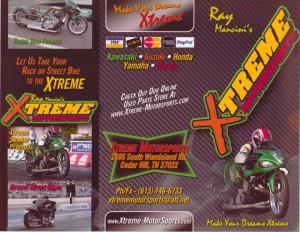 xtreme motorsports2